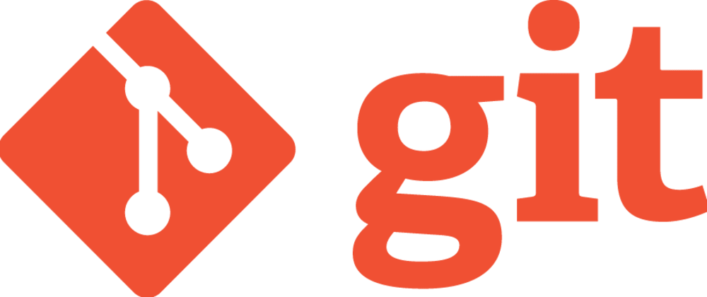 Cover image for git: removing or replacing sensitive data