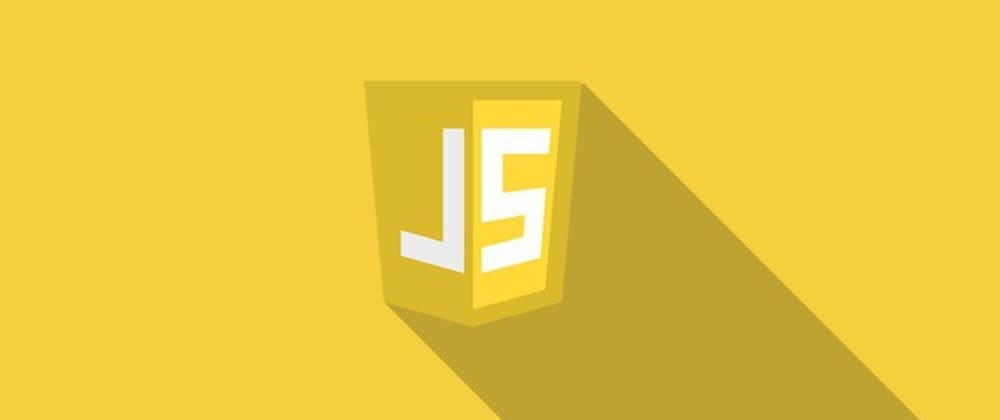 Cover image for JavaScript Repositories I Follow
