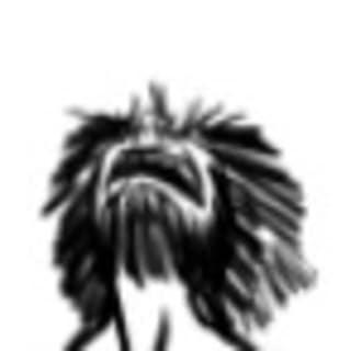 goodidea profile