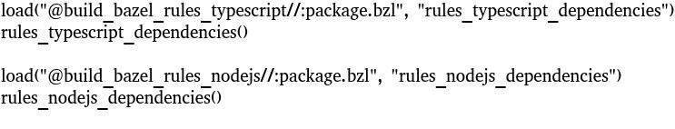 second beta of Angular 7.2