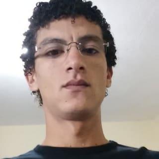 Rafael Silva profile picture