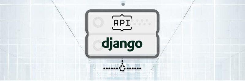 API Server Django - Free REST server provided by AppSeed.