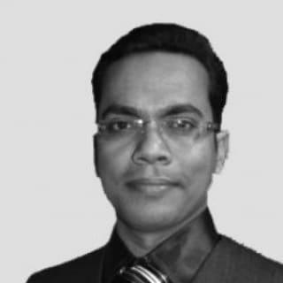 Wasim Shaikh profile picture