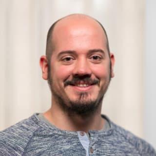 JPBlancoDB profile picture