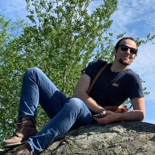 Matteo Cargnelutti profile picture