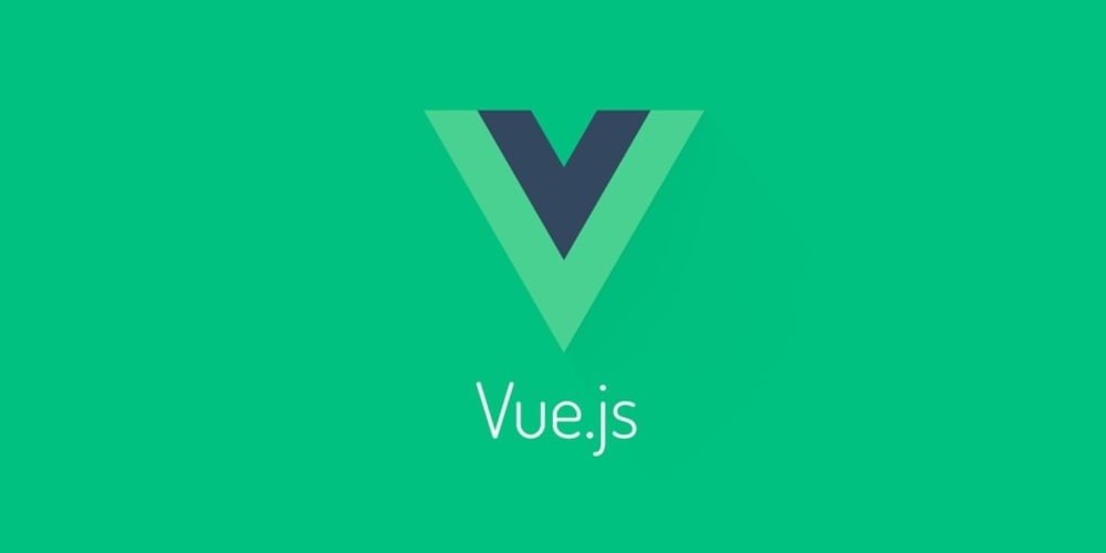 Dynamic and async components made easy with Vue js - DEV Community