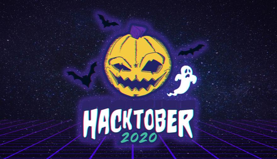 hacktoberCTF