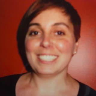 Ana Ulin 😻 profile picture