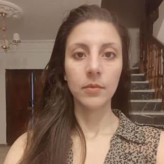 nouha profile picture