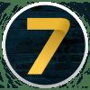 7shot_id profile image