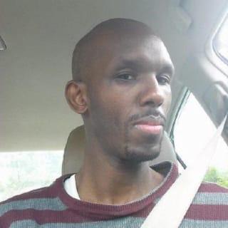 David Miller profile picture
