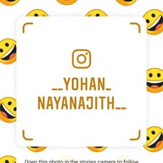 YohanNayanajith profile picture