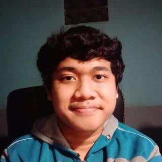 Muhammad Fauzan profile picture