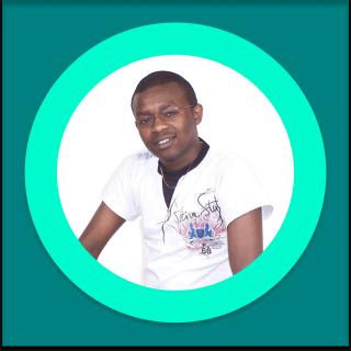cyrusCodes profile picture