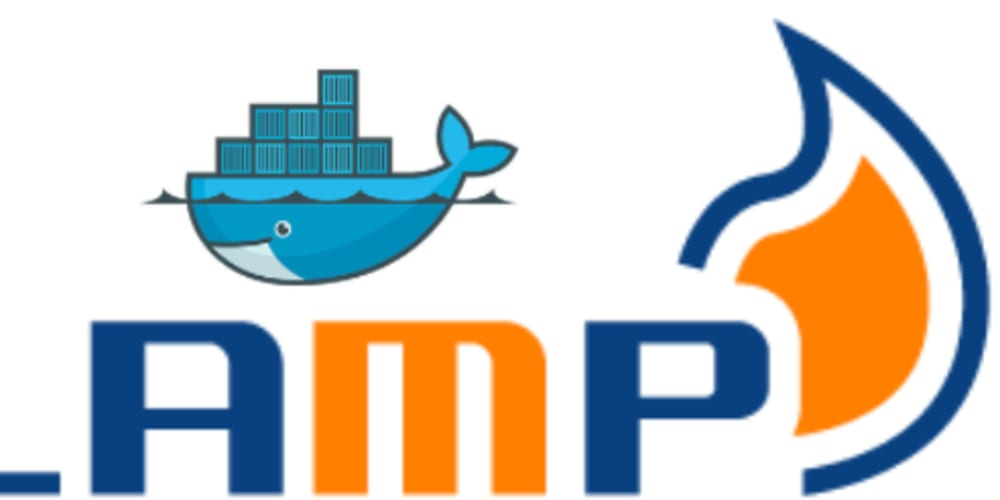PHP + MySQL using Docker Compose - DEV Community 👩 💻👨 💻