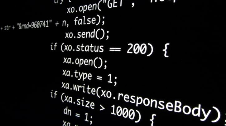 Codepunk 040: I Don't Hate JavaScript Anymore