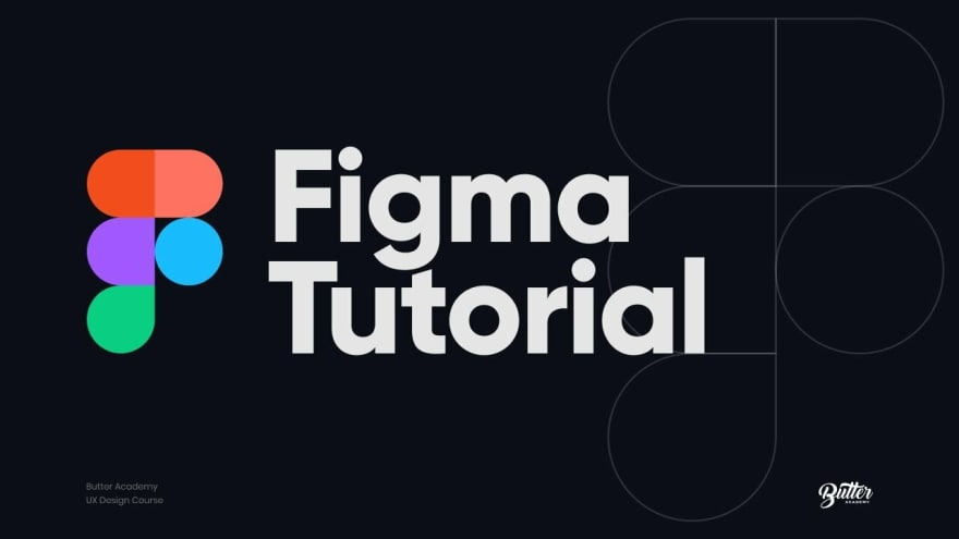Learn Figma Today