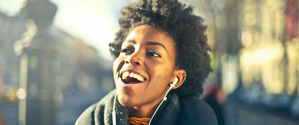 Cover image for Os benefícios de fones de ouvido de qualidade
