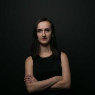Gabriela Voicu profile picture