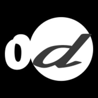 open devs profile picture