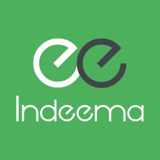 Indeema Software profile picture