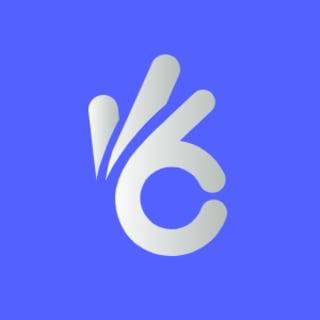 Ziddah Edem profile picture