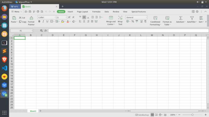 wps_spreadsheet_fossnaija