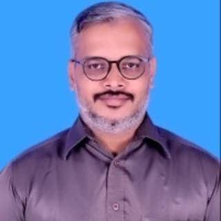 sugumarworkspace profile picture