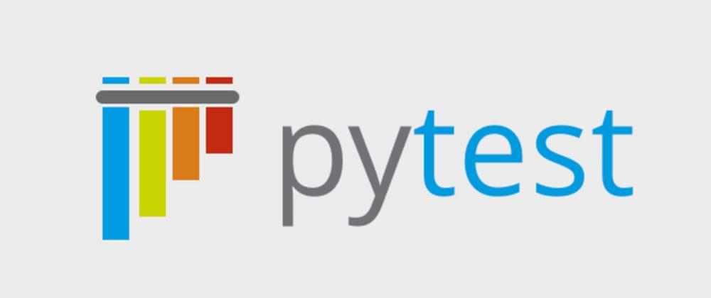 Cover image for [PT-BR] Utilizando fixtures do pytest para melhorar seus testes