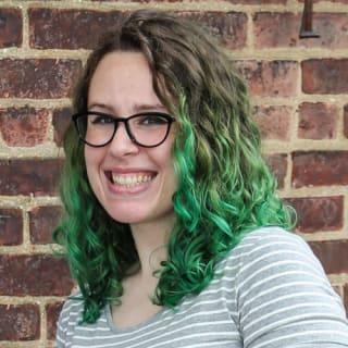 Amanda Giannelli profile picture
