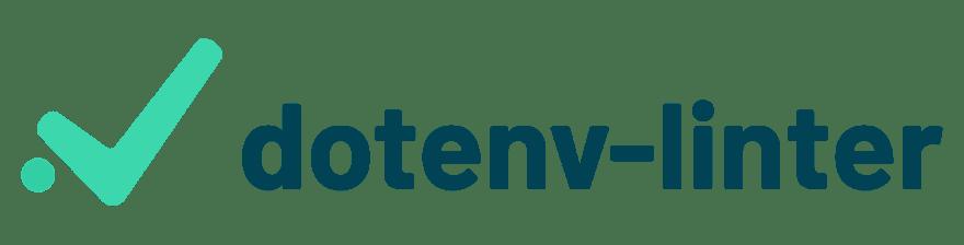 dotenv-logo