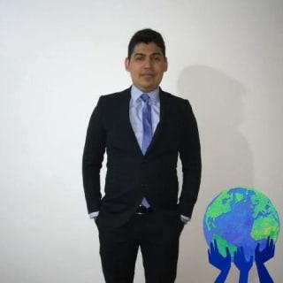 Yickson Ramirez profile picture