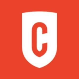 cobe_tech profile