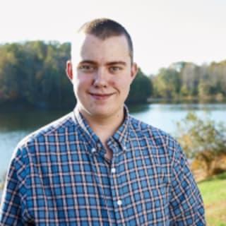 Jacob Hilker profile picture