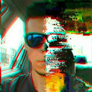 P̾̔̅̊͂̏̚aͬͪ̄v̋̒lo͛̎ profile picture