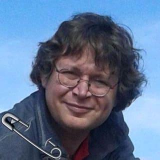 Mark Nicol profile picture