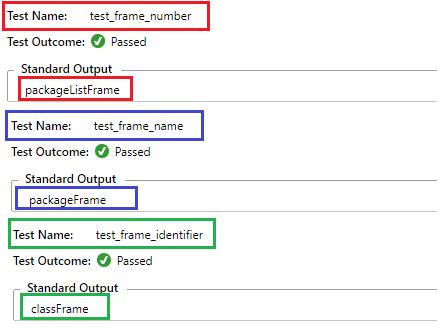 test-name
