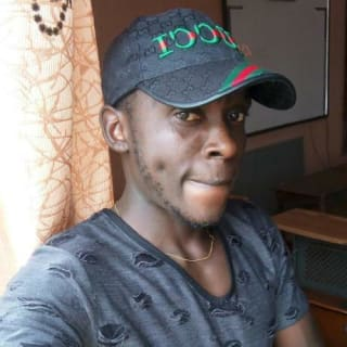 Maurice Kosisochukwu Oodo profile picture
