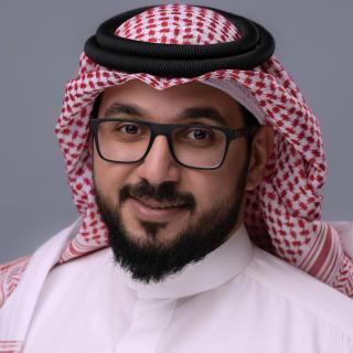 Ahmad Al Haddad profile picture