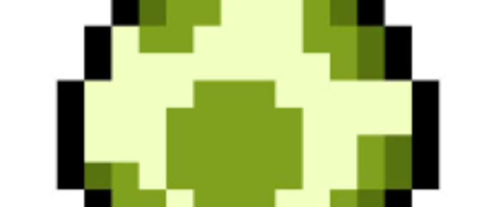 Cover image for Eggasaurus: JavaScript SPA Browser Game