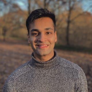 Adish Jain profile picture
