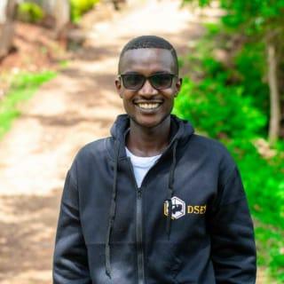 Mwenda Harun Mbaabu profile picture