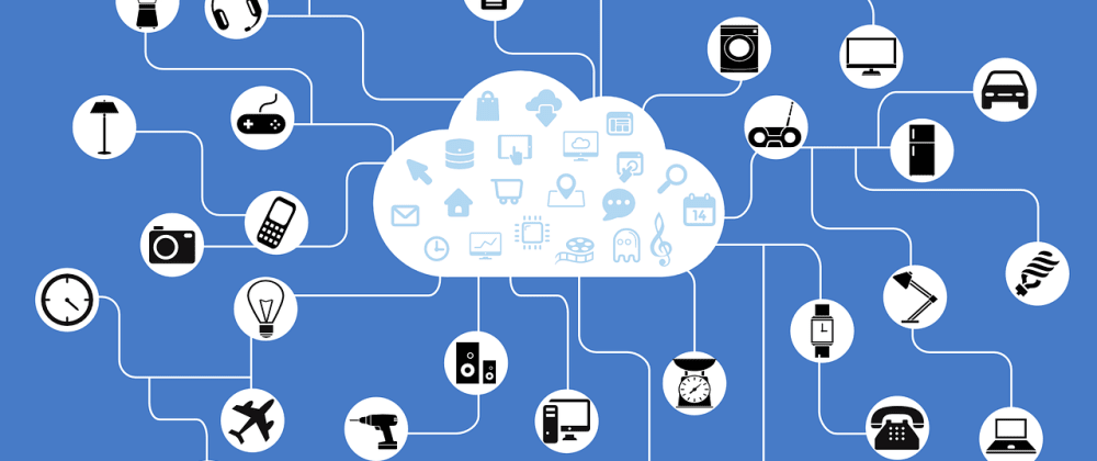 Cover image for IoT Security: What Your Business Needs to Know