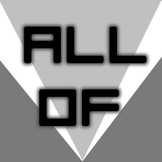 allofgamedesign profile