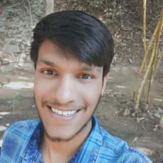 Aditya Agarwal profile picture