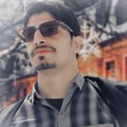 umerbilal1 profile