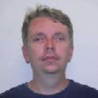 Marlon Tiedt profile picture