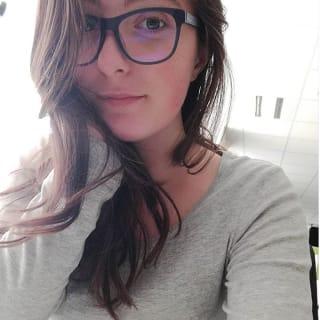 Danila Petrova profile picture
