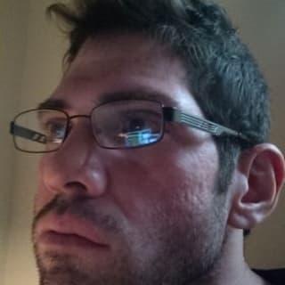 Charles Vasquez profile picture