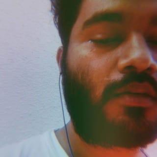 Akshay Gangarde profile picture